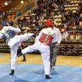 Taekwondo_NK2017_A0006