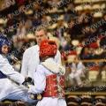 Taekwondo_NK2017_A0012