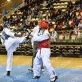 Taekwondo_NK2017_A0015