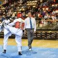 Taekwondo_NK2017_A0018