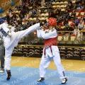 Taekwondo_NK2017_A0021