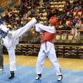 Taekwondo_NK2017_A0022