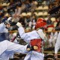 Taekwondo_NK2017_A0025
