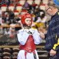Taekwondo_NK2017_A0033