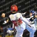 Taekwondo_NK2017_A0036