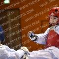 Taekwondo_NK2017_A0038