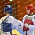 Taekwondo_NK2017_A0042
