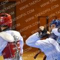 Taekwondo_NK2017_A0045