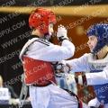 Taekwondo_NK2017_A0047