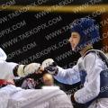 Taekwondo_NK2017_A0051