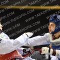 Taekwondo_NK2017_A0052