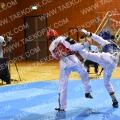 Taekwondo_NK2017_A0055