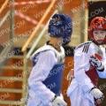 Taekwondo_NK2017_A0057