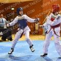 Taekwondo_NK2017_A0058
