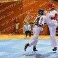 Taekwondo_NK2017_A0059
