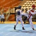 Taekwondo_NK2017_A0063