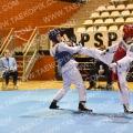 Taekwondo_NK2017_A0066