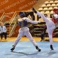 Taekwondo_NK2017_A0068