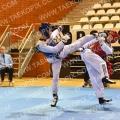 Taekwondo_NK2017_A0069