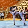 Taekwondo_NK2017_A0070