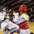 Taekwondo_NK2017_A0073