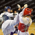 Taekwondo_NK2017_A0075