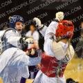 Taekwondo_NK2017_A0076