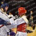 Taekwondo_NK2017_A0079