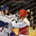 Taekwondo_NK2017_A0080