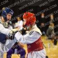 Taekwondo_NK2017_A0081