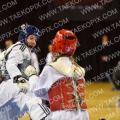 Taekwondo_NK2017_A0083