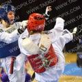 Taekwondo_NK2017_A0088
