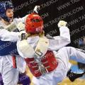 Taekwondo_NK2017_A0089