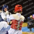 Taekwondo_NK2017_A0090