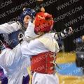 Taekwondo_NK2017_A0092