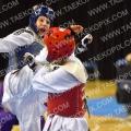 Taekwondo_NK2017_A0093