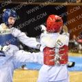 Taekwondo_NK2017_A0097