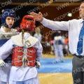Taekwondo_NK2017_A0100