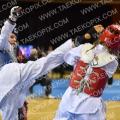 Taekwondo_NK2017_A0101