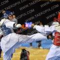 Taekwondo_NK2017_A0102