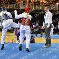 Taekwondo_NK2017_A0106