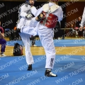 Taekwondo_NK2017_A0109