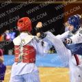 Taekwondo_NK2017_A0126
