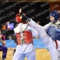 Taekwondo_NK2017_A0127