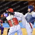 Taekwondo_NK2017_A0128