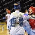 Taekwondo_NK2017_A0134