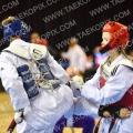 Taekwondo_NK2017_A0136