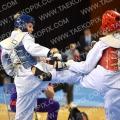 Taekwondo_NK2017_A0151