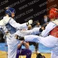 Taekwondo_NK2017_A0152