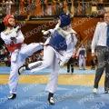 Taekwondo_NK2017_A0158